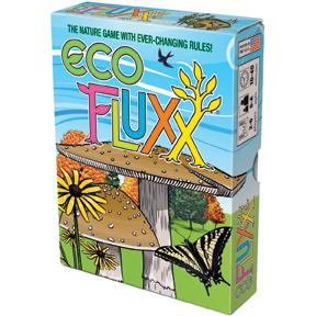 EcoFluxx_Box_3D.jpg