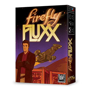 how to play zombie fluxx